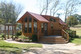 Used Mobile Homes For Sale In Tulsa Ok