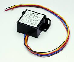 Whelen Wig Wag Lights B358516 Whelen Uhf2150a Wiring Diagram Wiring Resources