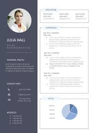 Use our cv template and example as you customize your own document. 77 Free Microsoft Word Resume Templates Cv S Downloads