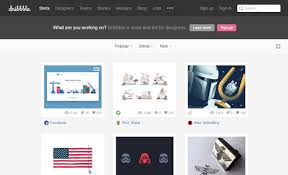 Psd Download Best Websites To Free Download Vector Icon And Psd Files