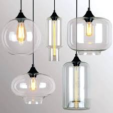 elegant large lamp shades ikea 43 pendant size of lights enchanting art glass light ceiling rose