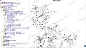 2009 chevy aveo wiring diagram new era of wiring diagram • 2011 aveo wiring diagram wiring library rh 15 informaticaonlinetraining co 2009 chevy aveo ignition wiring diagram