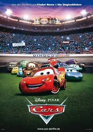 cars the movie cover. Perfect Movie Cars Poster 5jpg Intended The Movie Cover R