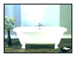 bathtub non slip coating bathtub non slip coating bathtub anti slip bathtub non slip coating bathtub