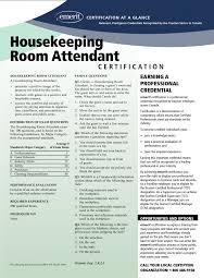 Cover Letter House Cleaner Resume Sample Sample Resume For House