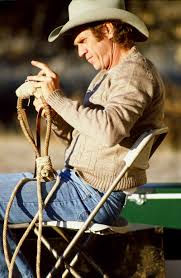 Image result for Tom Horn and The Hunter,