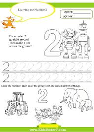 The 25+ best Year 9 maths worksheets ideas on Pinterest   Year 4 ...