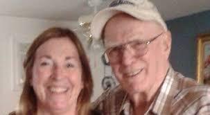William Holden Obituary - Salem, OR