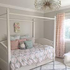 paint ideas for girl bedroomBest 25 Girls bedroom colors ideas on Pinterest  Coloured girls
