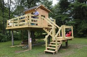 simple kids tree house. Full Size Of Uncategorized:tree House Plans For Kids With Glorious Tree Simple
