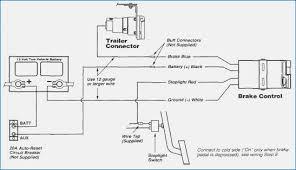 tekonsha voyager wiring diagram bestharleylinks info tekonsha voyager wiring diagram 9030 fine tekonsha voyager 9030 wiring diagram gallery electrical