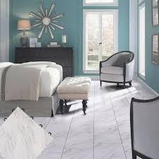 basement tile flooring. ModuTile Marble - Interlocking Tile Flooring (Basement) Basement I