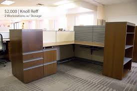 Office Furniture Phoenix | Corporate Interior Systems Blog ...