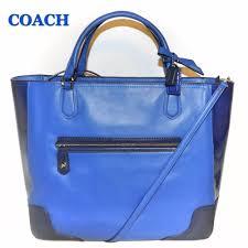 Bag · COACH Poppy ...