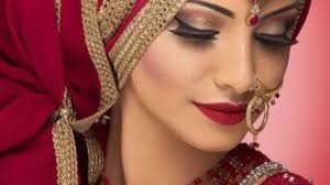 eid wedding party niqab and makeup tutorial hijab fashion hijab styles fancy wedding eid party style niqab top best hijab styles for 2016 video