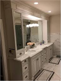 astounding delightful custom bathroom sinks and vanities bathroom cabinets phoenix az custom bathroom vanities bathroom cool