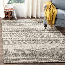 striped indoor outdoor rugs contemporary striped indoor outdoor rug best 23 supreme 8 foot round rugs