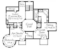Flr Lrm7337flr3 1000 Homens With Guest House Large Images Forn Decor  Apartment Cottagehome 98 Amazing Home ...