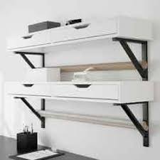office shelves ikea. Exellent Ikea Shop For Wall Shelves With Office Shelves Ikea