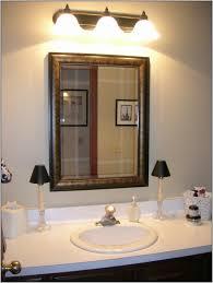 sears bath vanities. sears bathroom vanities intended for sizing 1032 x 1372 bath