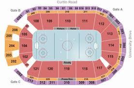Pegula Ice Arena At Penn State Tickets And Pegula Ice Arena