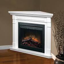 corner fireplace mantels wood
