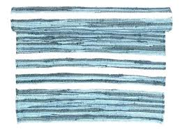 teal rag rug navy blue rag rugs navy and white striped rug striped white and grey