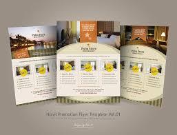 Venue Flyer - Koto.npand.co
