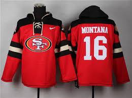 Jerseys Nfl Hockey Nfl Style Hockey Jerseys Style