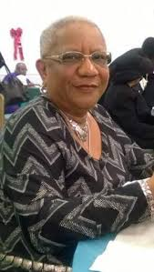 Alycia Booker Obituary - Houston, Texas   Legacy.com