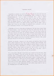 6 Essay Introduction About Yourself Business Opportunity