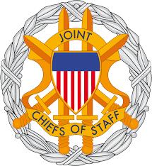 Joint Chiefs Of Staff Wikipedia