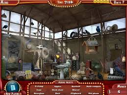 These famous hidden object games were all developed by popcap games, so if you're a fan of the company you might recognize many of these titles. Seek And Find Games Gamehouse