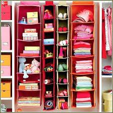 hanging closet organizer ideas. Perfect Ideas Furniture Stylish Hanging Closet Organizer Ideas 8  Throughout O