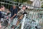 Journes Portes Ouvertes - Le Parisien Etudiant