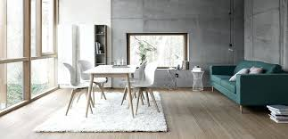 scandi style furniture. Nordic Style Furniture Scandi Garden .