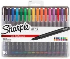 Flipkart Com Letraset Flex Marker Markers
