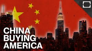 Image result for CHINA BUYING PHOTOS