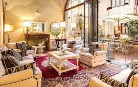 J&J Historic House Hotel Florence – 4 star hotel Florence Tuscany