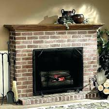 building a brick fireplace pictures of brick fireplaces with mantels build brick fireplace ides build brick fireplace mantel pictures of pictures of brick