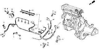 1991 honda civic engine wiring diagram images 1997 honda civic 1996 acura rl wiring diagram as well honda civic ecu