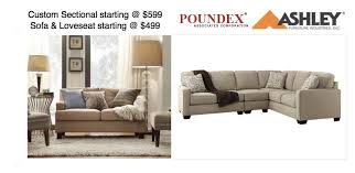 visions furniture. Shop Our Weekly Specials Now! Visions Furniture