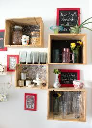 wine wine crates crate shelf wine crates as shelf