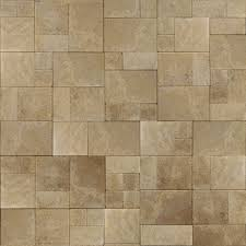 Bathroom Wall Tiles Texture Amazing Tile Pebble Tile Bathroom Floor