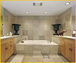 how to install a bathroom vent. best place to install bathroom ventilation fan how a vent