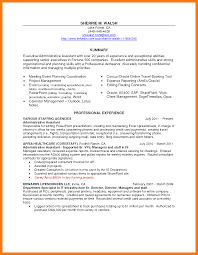 List Of Skills For Resume 100 How To List Microsoft Office Skills On Resume Cool Cv 46