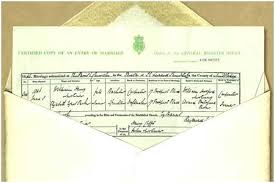 How To Make A Birth Certificate Make Your Own Birth Certificate Edunova Co