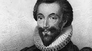 the sexual and the spiritual in john donne    s poetry  exploring    john donne