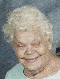 Delores Richter Obituary - Death Notice and Service Information