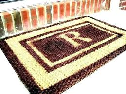 indoor entry mat indoor entry rugs indoor entry mat entryway mats half round indoor entry rugs